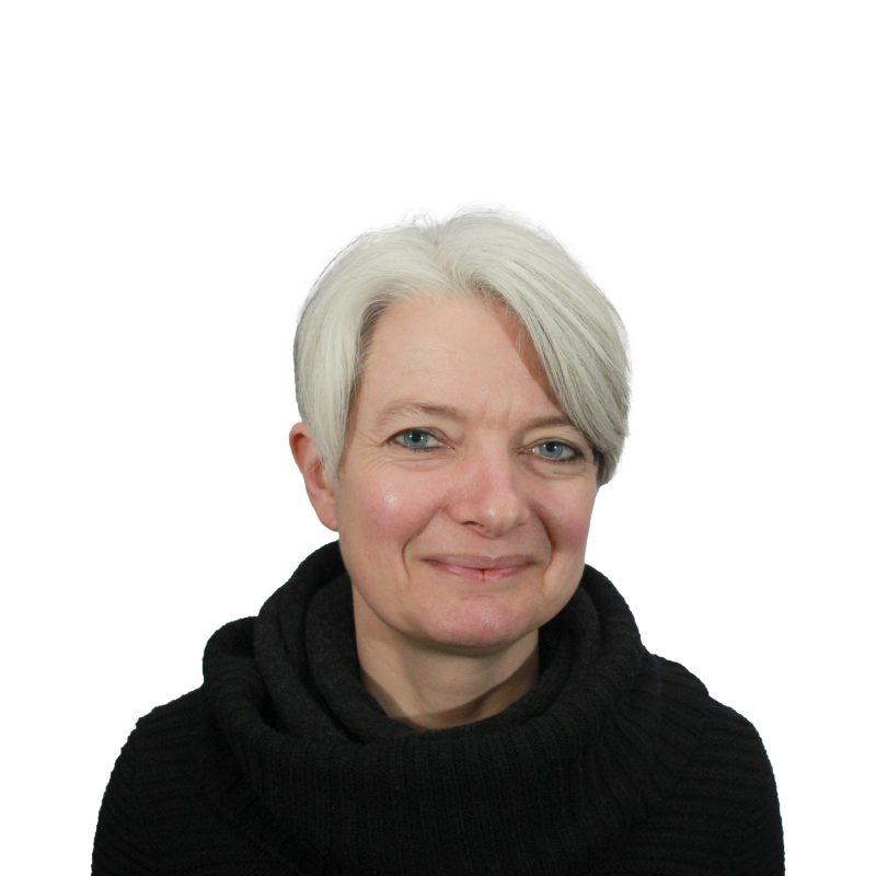 Louise Scott
