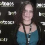 HotDocs