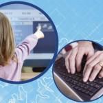 Digital Scotland: benefits of digital participation